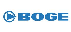 logo Boge