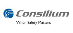 logo Consilium