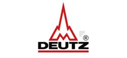 Distribuidores oficiales para España de motores marinos Deutz
