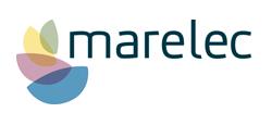 marca Marelec