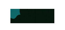 logo Pomar water