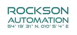 logo Rockson