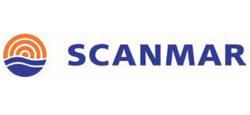 logo Scanmar