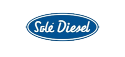 Agentes para Galicia de motores marinos Solé Diesel