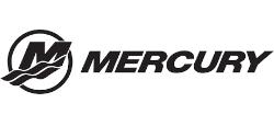 motores marinos Mercury